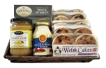 Five Flavor Ultimate Gift Basket