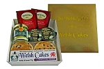Celtic Tea Experience Gift Box