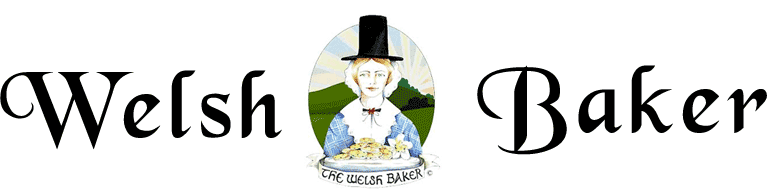 The Welsh Baker